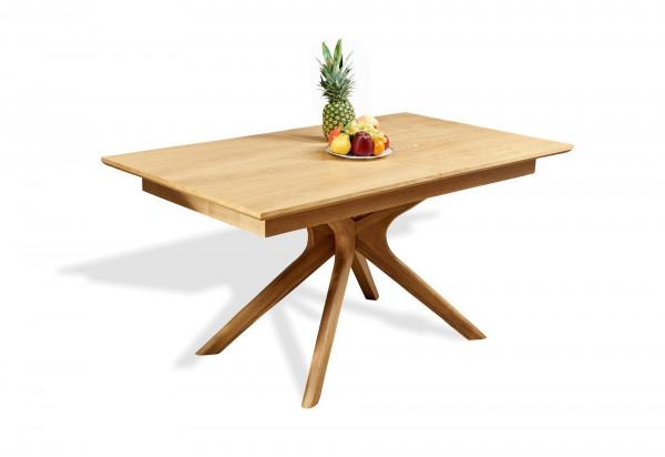 Обеденный стол MONACO