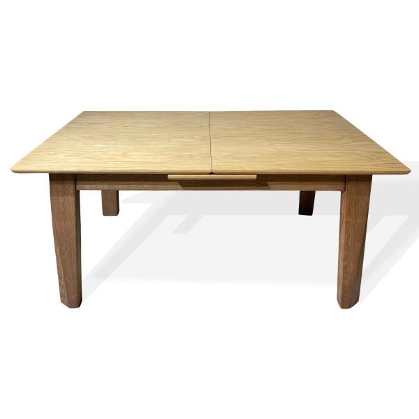Обеденный стол  RIM