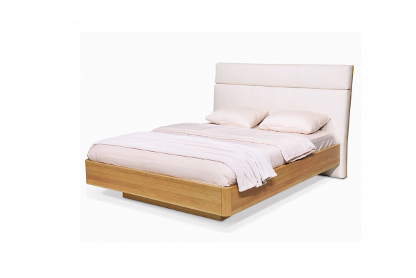 Кровать VENESUELA