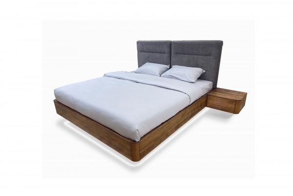 Кровать SORENTO