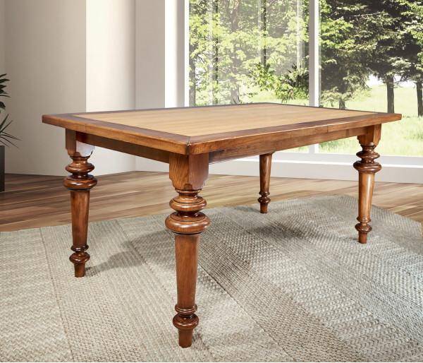 Обеденный стол ORLEAN
